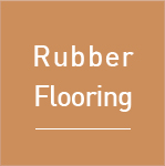 RUBBER FLOORING 타이틀